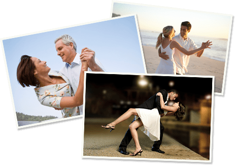 Special Dance Lesson Programs